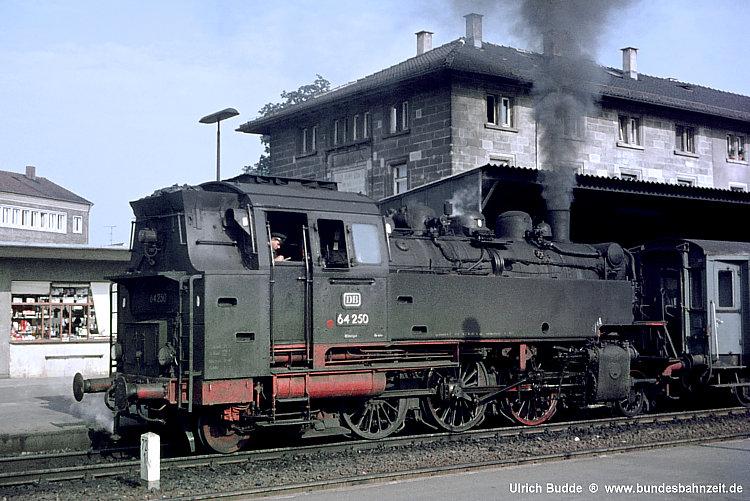 http://www.bundesbahnzeit.de/dso/Schwaben68/b07-64_250.jpg
