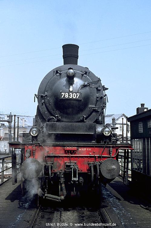 http://www.bundesbahnzeit.de/dso/Schwaben68/b09-78_307.jpg