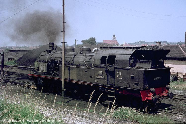 http://www.bundesbahnzeit.de/dso/Schwaben68/b13-078_062.jpg