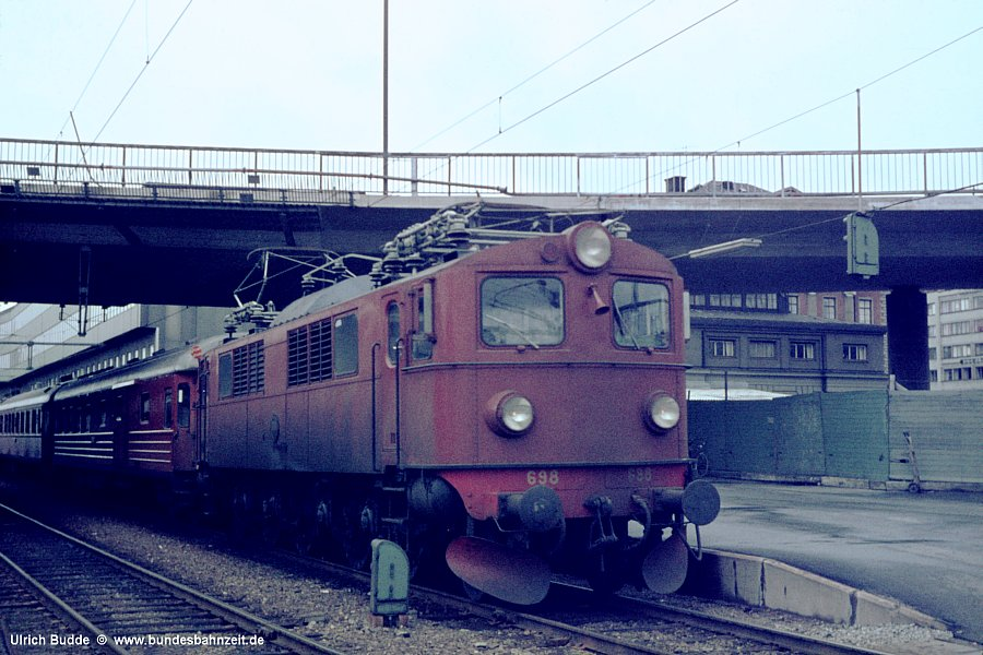 http://www.bundesbahnzeit.de/dso/Schweden67/b01-F_698.jpg
