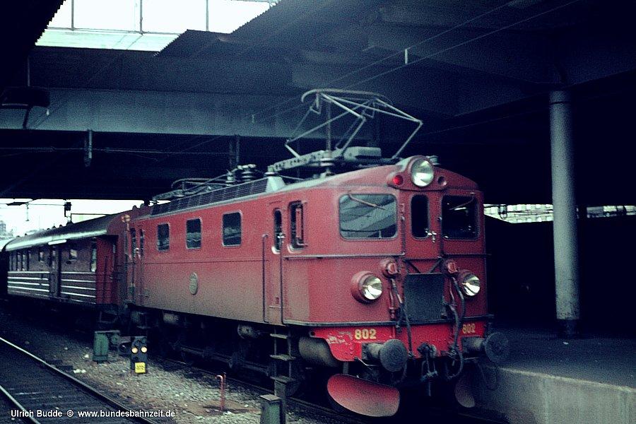 http://www.bundesbahnzeit.de/dso/Schweden67/b02-Da_802.jpg