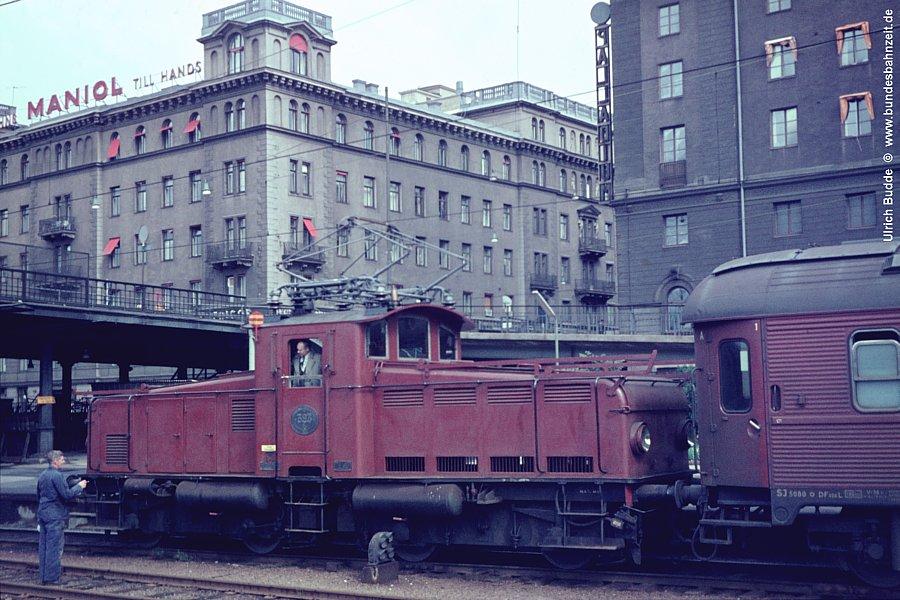 http://www.bundesbahnzeit.de/dso/Schweden67/b04-Oc_393.jpg