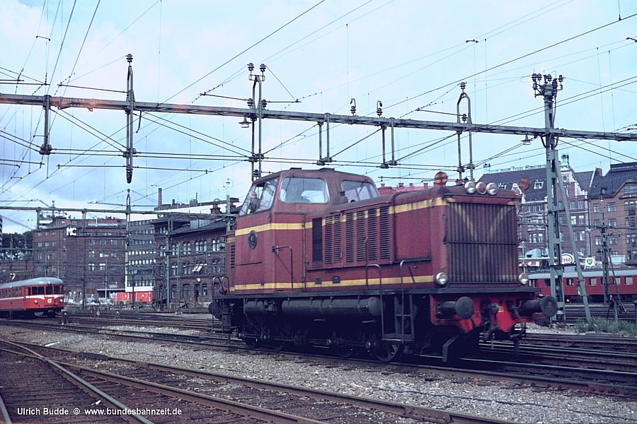 http://www.bundesbahnzeit.de/dso/Schweden67/b06-T21_81.jpg