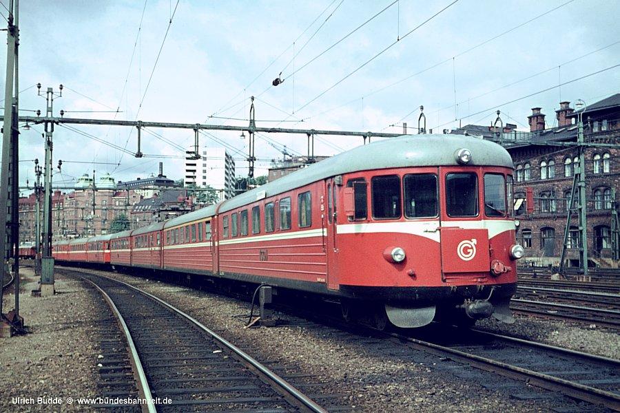 http://www.bundesbahnzeit.de/dso/Schweden67/b07-TGOJ_X20.jpg