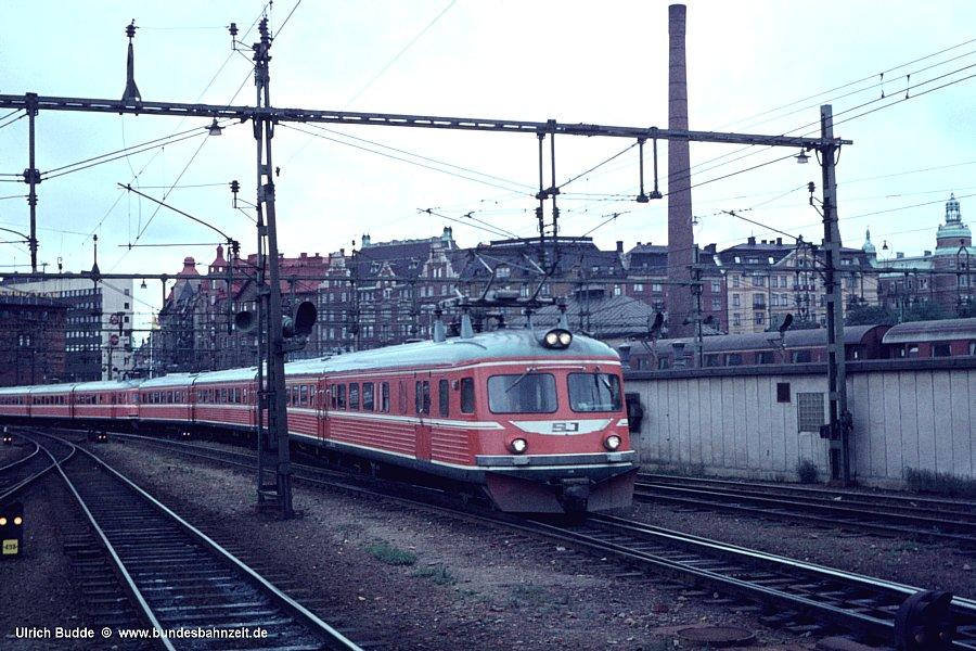 http://www.bundesbahnzeit.de/dso/Schweden67/b08-X9A.jpg