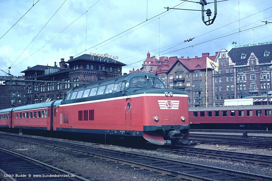 http://www.bundesbahnzeit.de/dso/Schweden67/b10-Y3.jpg