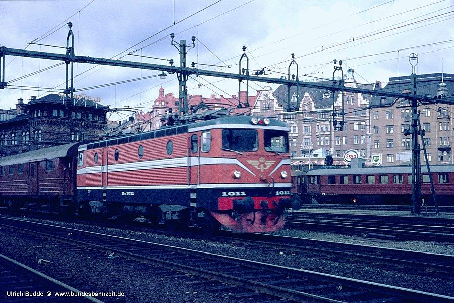http://www.bundesbahnzeit.de/dso/Schweden67/b11-Rc_1011.jpg