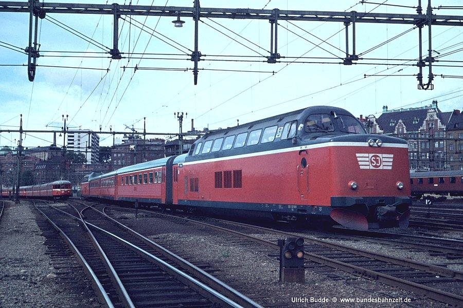 http://www.bundesbahnzeit.de/dso/Schweden67/b13-Y3_1263.jpg