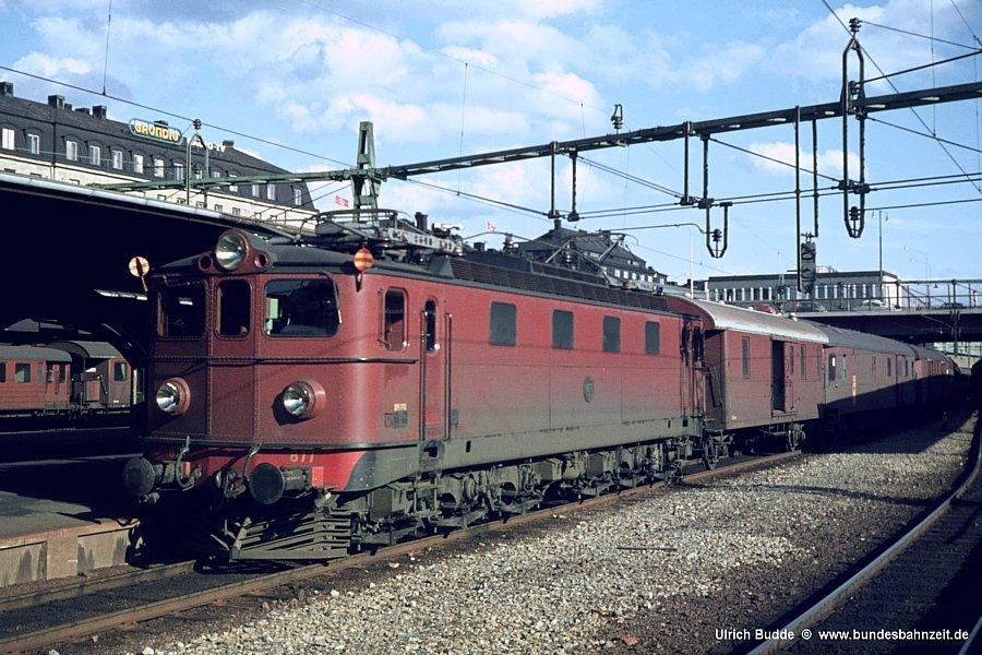 http://www.bundesbahnzeit.de/dso/Schweden67/b15-Ma_877.jpg