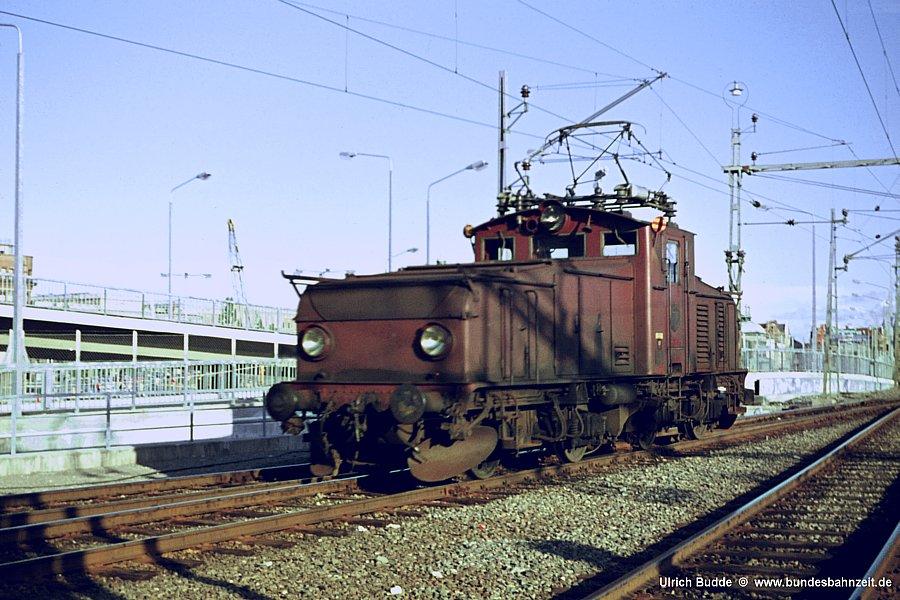 http://www.bundesbahnzeit.de/dso/Schweden67/b18-Hg.jpg