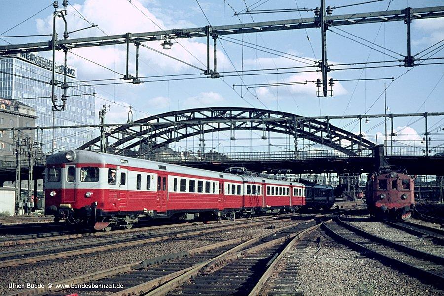 http://www.bundesbahnzeit.de/dso/Schweden67/b21-X6.jpg