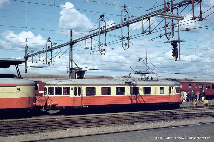 http://www.bundesbahnzeit.de/dso/Schweden67/b25-X16_971.jpg
