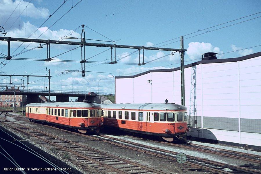 http://www.bundesbahnzeit.de/dso/Schweden67/b27-Y6.jpg