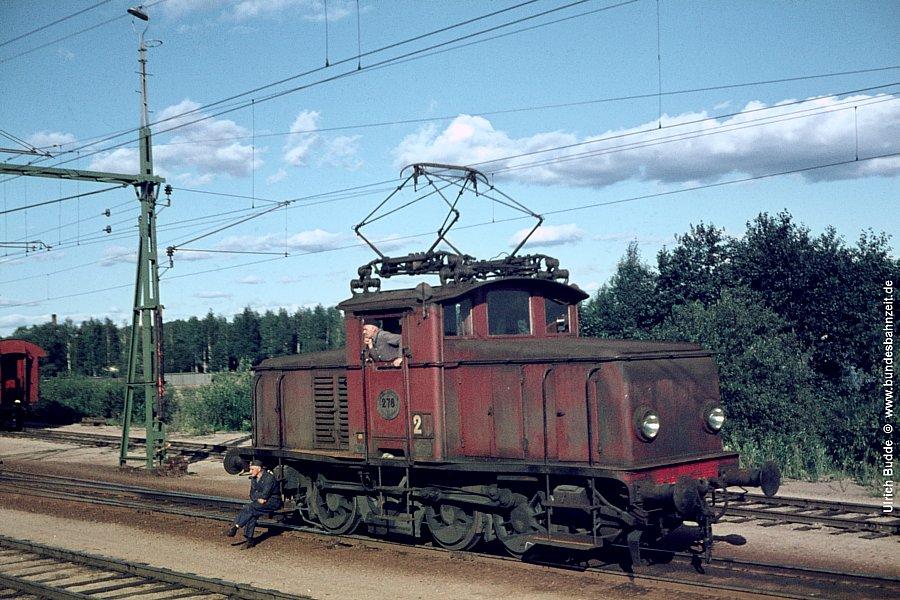 http://www.bundesbahnzeit.de/dso/Schweden67/b28-Ub_278.jpg