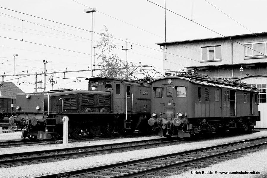 http://www.bundesbahnzeit.de/dso/Schweiz_05-08-71/b01-Ce6-8II_14282.jpg
