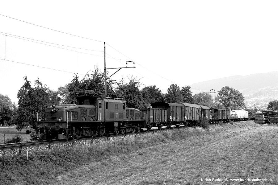 http://www.bundesbahnzeit.de/dso/Schweiz_05-08-71/b03-Be6-8III_13308.jpg