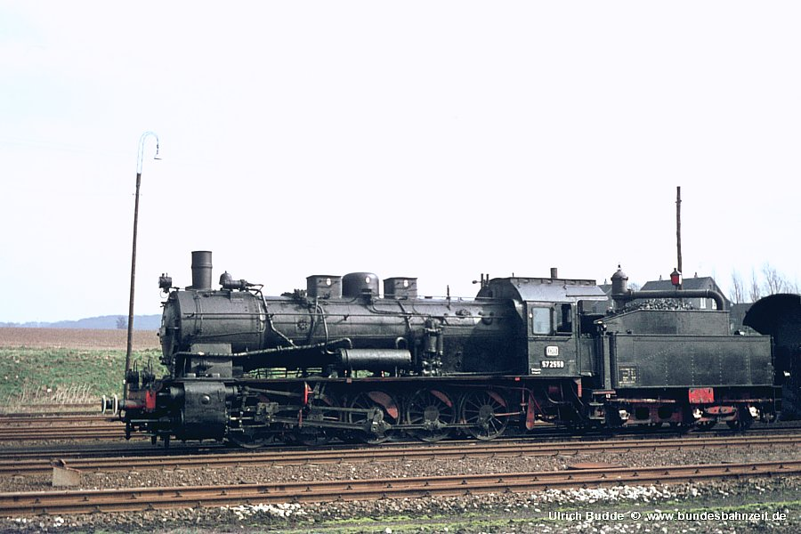 http://www.bundesbahnzeit.de/dso/Sonderfahrt-57_2559/b02-57_2559.jpg