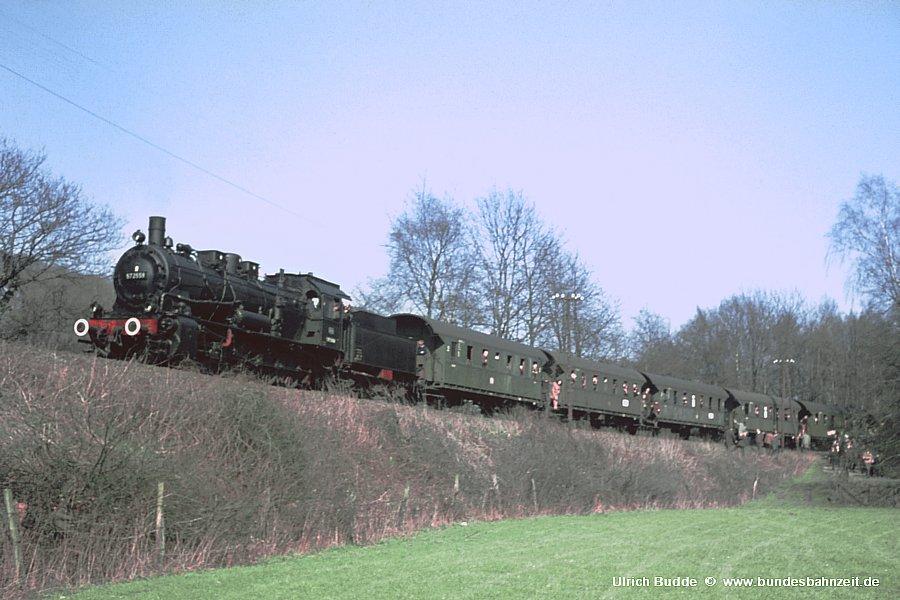 http://www.bundesbahnzeit.de/dso/Sonderfahrt-57_2559/b08-57_2559.jpg