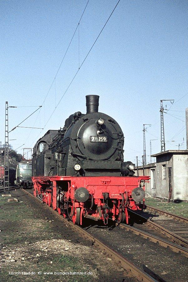 http://www.bundesbahnzeit.de/dso/Sonderfahrt-57_2559/b10-78_159.jpg