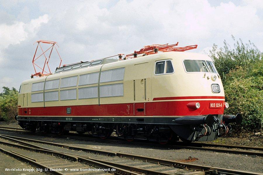 http://www.bundesbahnzeit.de/dso/Stromabnehmer_103/b05-103_123.jpg