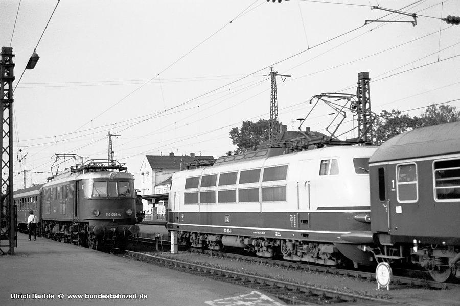 http://www.bundesbahnzeit.de/dso/Stromabnehmer_103/b06-103_169.jpg