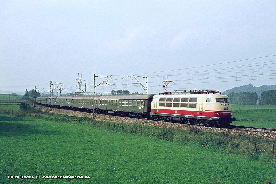 http://www.bundesbahnzeit.de/dso/Stromabnehmer_103/b15-103_195.jpg