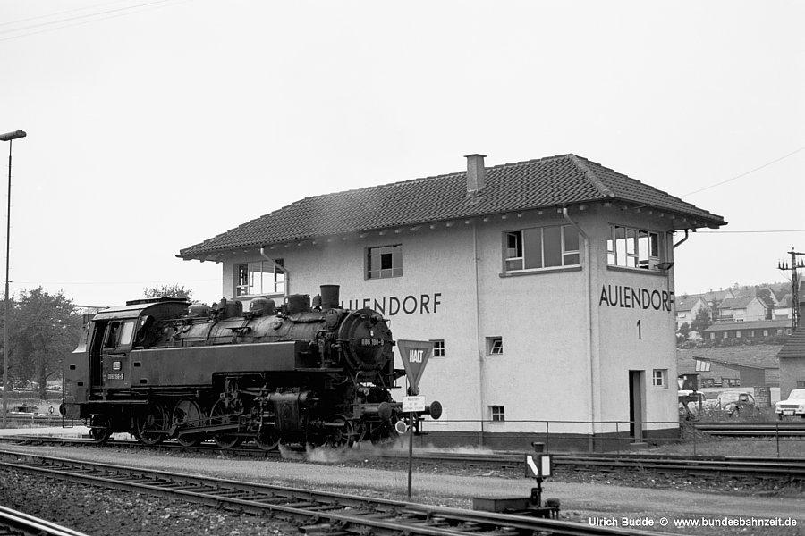 http://www.bundesbahnzeit.de/dso/Suedbahn_DSo/b14-086_198.jpg