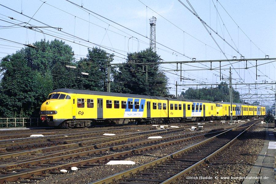 http://www.bundesbahnzeit.de/dso/Utrecht_89/b63-426.jpg