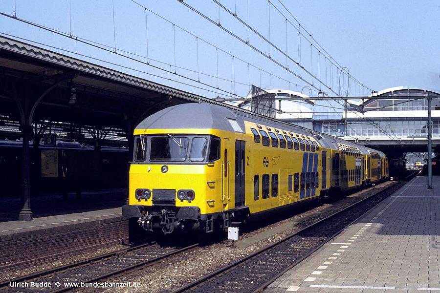 http://www.bundesbahnzeit.de/dso/Utrecht_89/b76-Bvk.jpg