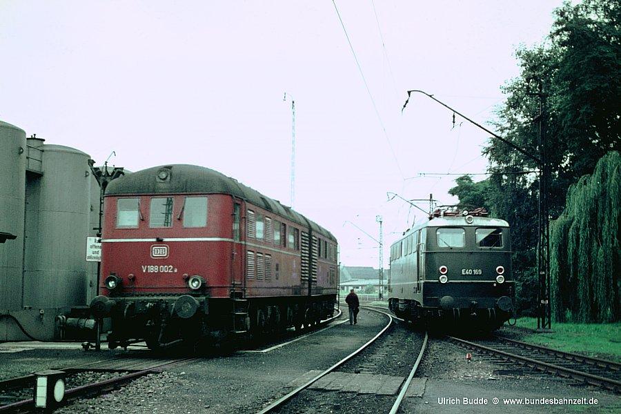 http://www.bundesbahnzeit.de/dso/V188/b04-V188_002a.jpg