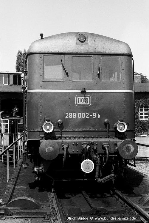 http://www.bundesbahnzeit.de/dso/V188/b06-288_002b.jpg