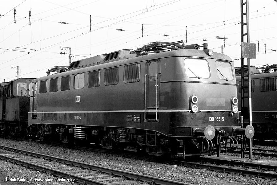 http://www.bundesbahnzeit.de/dso/Vohwinkel/b08-139_165.jpg