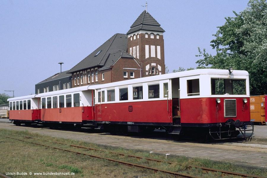 http://www.bundesbahnzeit.de/dso/Wangerooge/b02-699_001.jpg