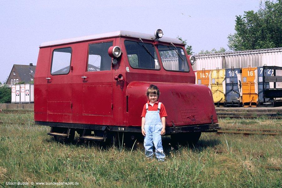 http://www.bundesbahnzeit.de/dso/Wangerooge/b03-Klv09_0002.jpg