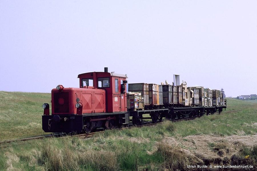 http://www.bundesbahnzeit.de/dso/Wangerooge/b05-329_504.jpg