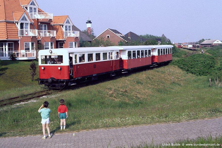 http://www.bundesbahnzeit.de/dso/Wangerooge/b06-699_001.jpg