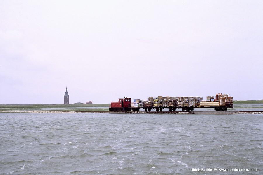 http://www.bundesbahnzeit.de/dso/Wangerooge/b14-329_504.jpg