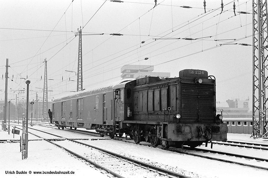 http://www.bundesbahnzeit.de/dso/Wehrmachtsdiesel/b07-236_222.jpg
