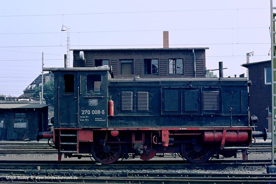 http://www.bundesbahnzeit.de/dso/Wehrmachtsdiesel/b13-270_008.jpg