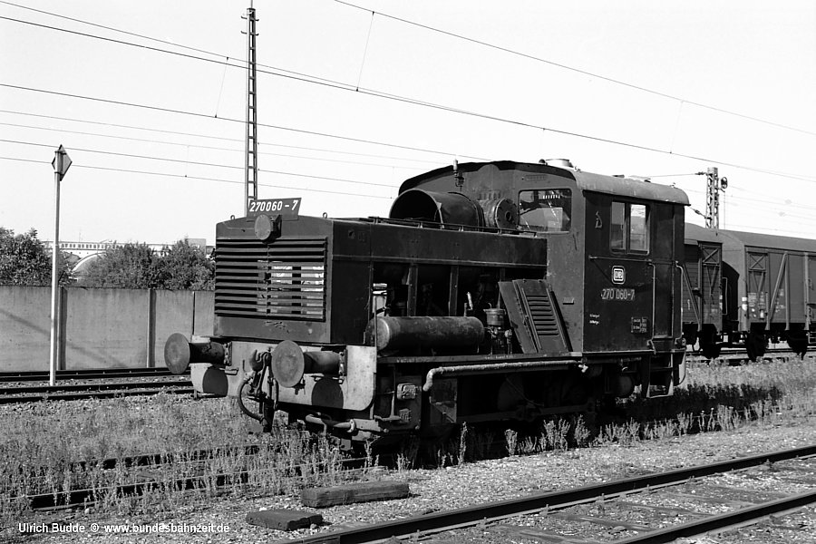 http://www.bundesbahnzeit.de/dso/Wehrmachtsdiesel/b17-270_060.jpg