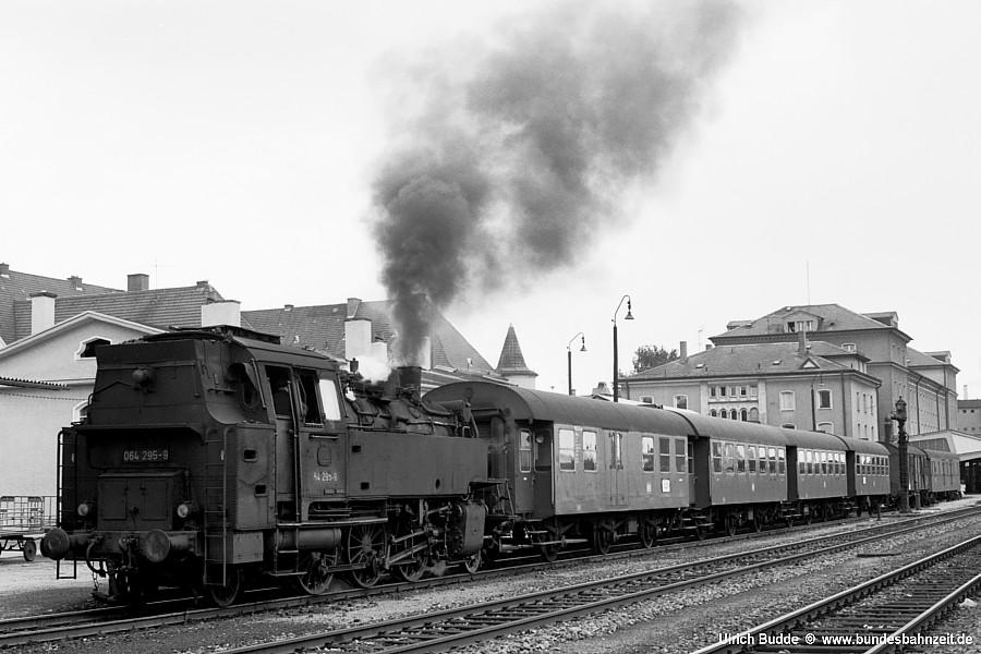 http://www.bundesbahnzeit.de/dso/Weiden-Eslarn/b03-064_295.jpg