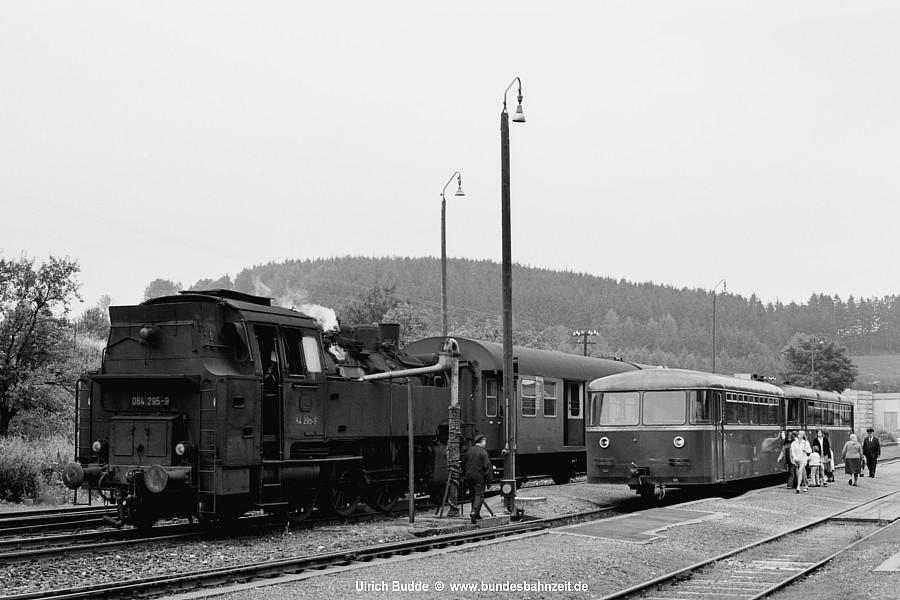 http://www.bundesbahnzeit.de/dso/Weiden-Eslarn/b09-064_295.jpg