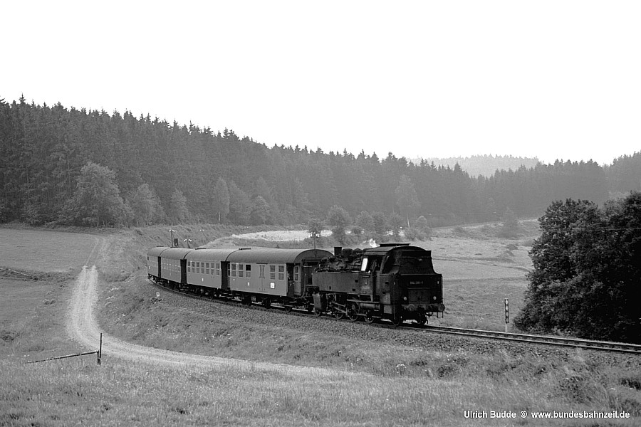 http://www.bundesbahnzeit.de/dso/Weiden-Eslarn/b12-064_295.jpg