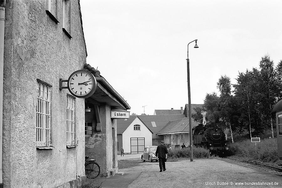 http://www.bundesbahnzeit.de/dso/Weiden-Eslarn/b15-064_295.jpg