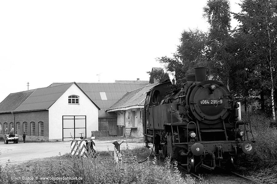 http://www.bundesbahnzeit.de/dso/Weiden-Eslarn/b16-064_295.jpg