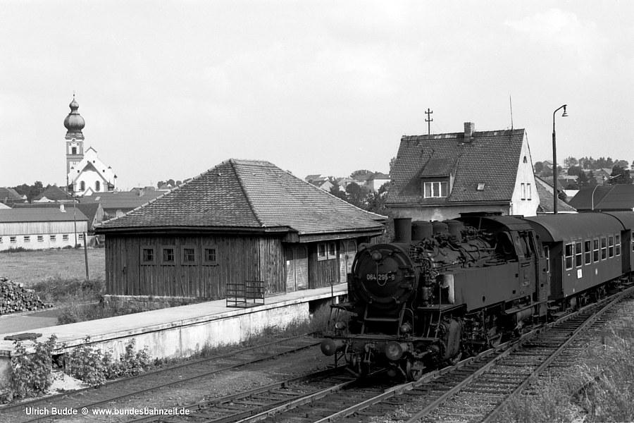 http://www.bundesbahnzeit.de/dso/Weiden-Eslarn/b22-064_295.jpg