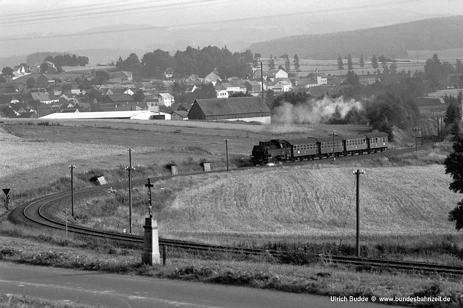 http://www.bundesbahnzeit.de/dso/Weiden-Eslarn/b23-064_295.jpg