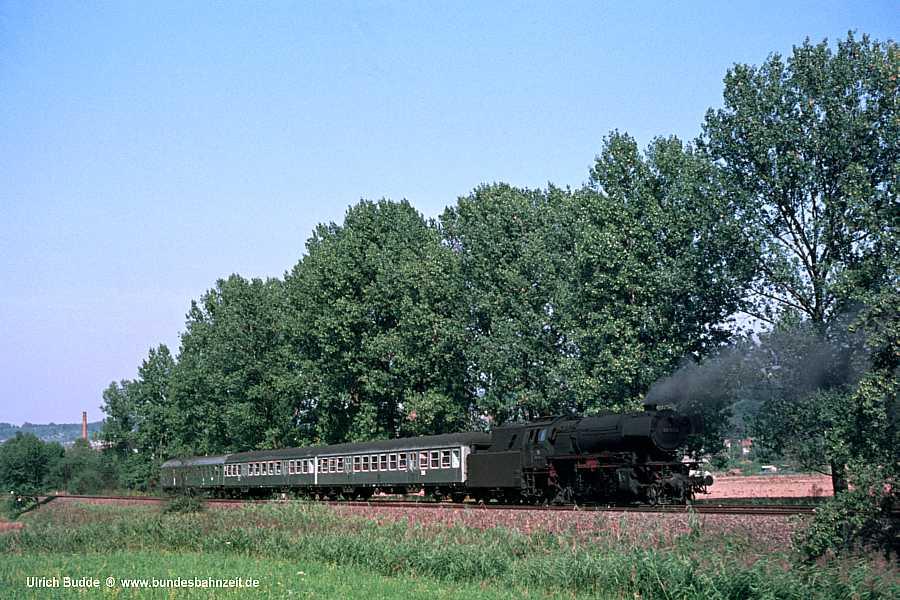 http://www.bundesbahnzeit.de/dso/Wendezug-23/b18-023_034.jpg