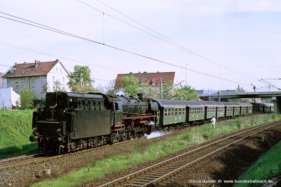 http://www.bundesbahnzeit.de/dso/Zierenberg/b05-043_085.jpg