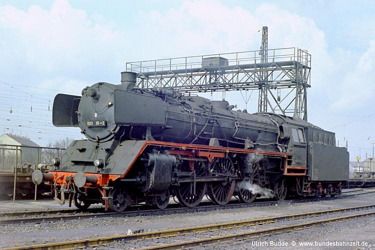 http://www.bundesbahnzeit.de/dso/alterRheingold/b07-003_111.jpg